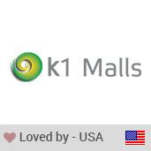 K1 Malls