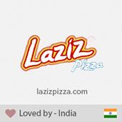 Laziz Pizza™