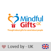 Mindful Gift