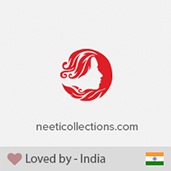 Neeti Collections