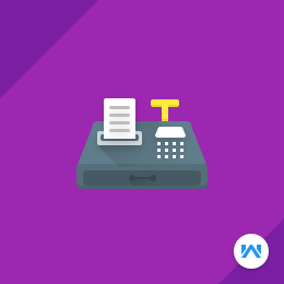 POS Plugins for WooCommerce