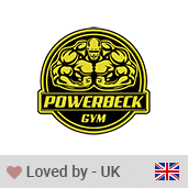 Powerbeck Gym