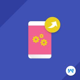 progressive-web-app_1
