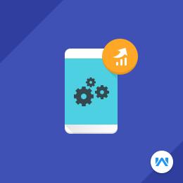 progressive-web-app_3