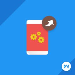 progressive-web-app_4