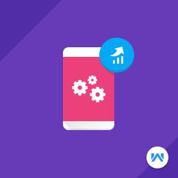 progressive-web-app_7