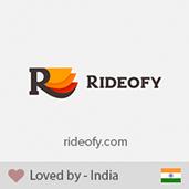 Rideofy