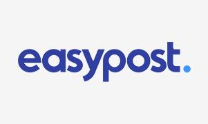 EasyPost Partner