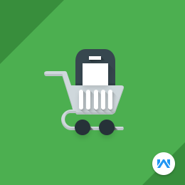 mobikul-joomla-virtuemart-e-commerce-application