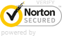 Powered by Norton