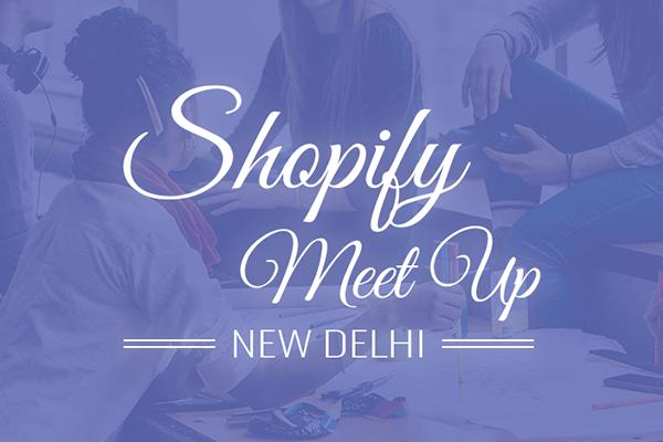 Shopify 2017