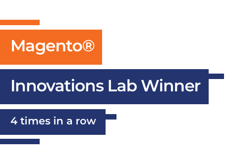 Innovation-Lab-Winner