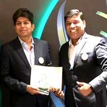 Technology Fast 50 2019 India