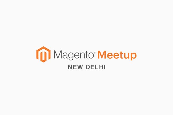 Magento Meetup 2016
