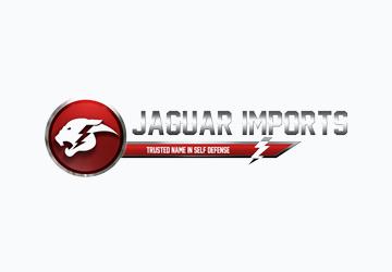 Jaguar-imports-1