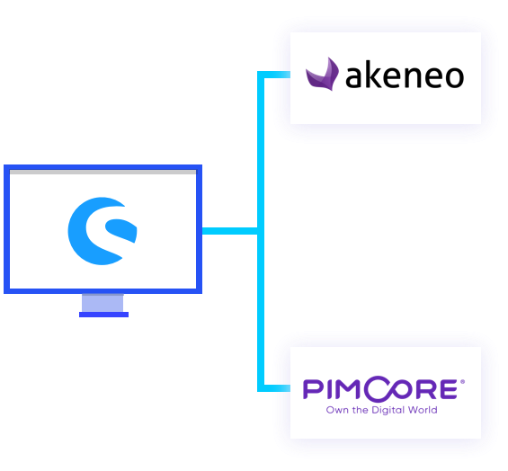 Shopware-PIM-Product-Information-Management