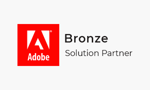 bronze-adobe-partner-webkul