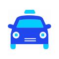 Cab Management System