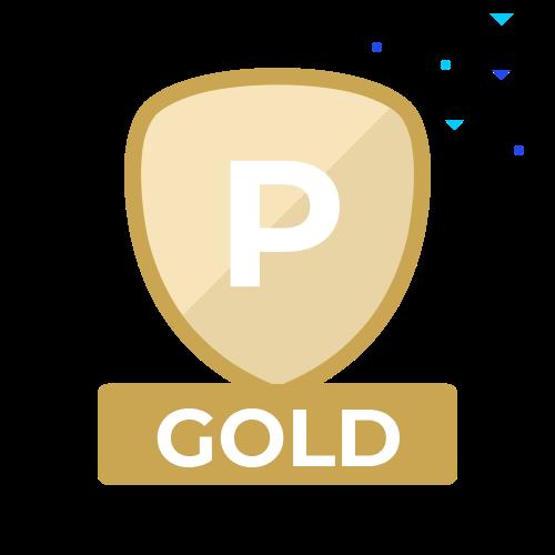 opencart-development-badge