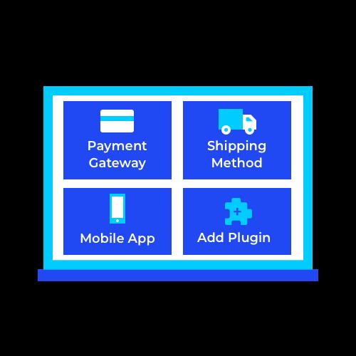 opencart-development-services