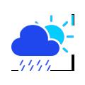 Smart Weather Forecaster