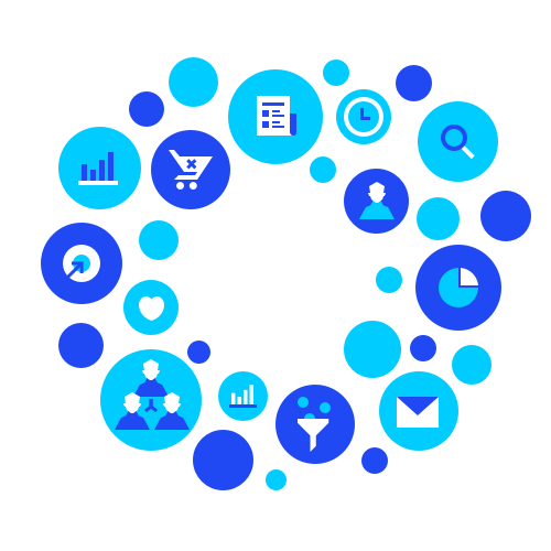 custom-odoo-image