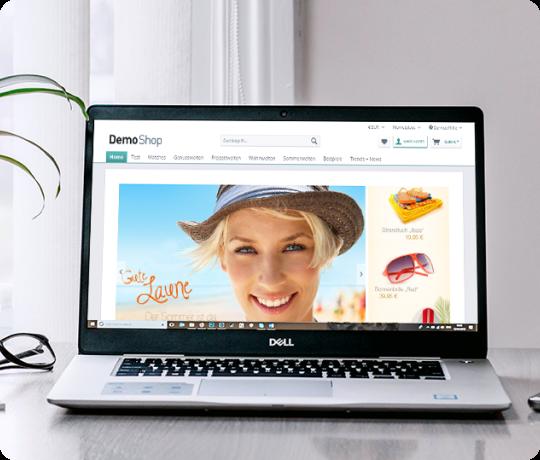 Shopware-Multi-Vendor-Marketplace