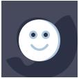 0005_happy-customer