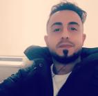 Mohammad-Y-Hammadi