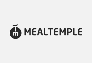 meal-temple-success-story