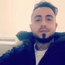 customer-mohammad-hammadi