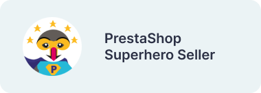 Webkul PerstaShop Meetup