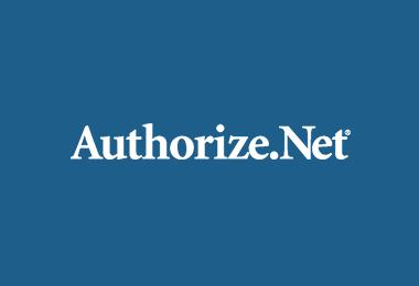 partner-authorize