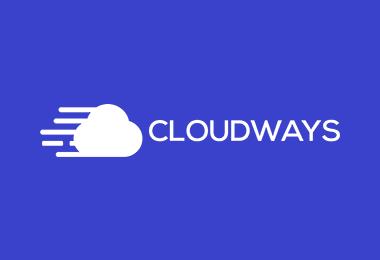 partner-cloudways