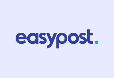 partner-easypost