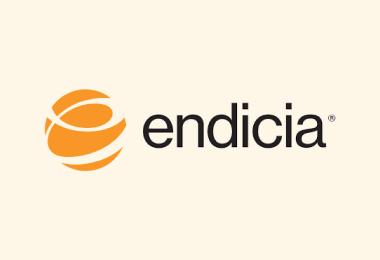 partner-endicia