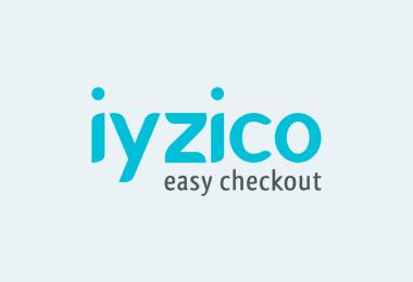 partner-iyzico