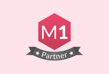 partner-mage-one