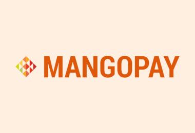 partner-mangopay