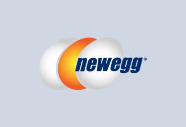 partner-newegg