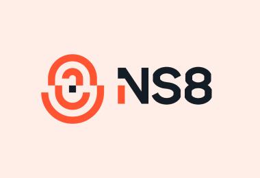 partner-ns8