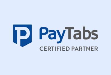 partner-paytabs