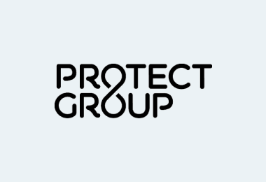 partner-protect-group