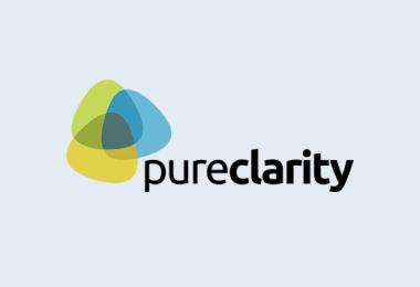 partner-pureclarity