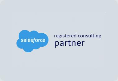 partner-salesforce-consulting-partner