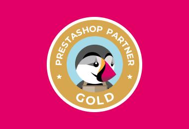 prestashop-gold-webkul-partner