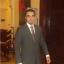 Mohammed Kettaneh