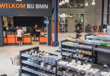 BMN Bouwmaterialen-image