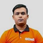 Bangladesh-client