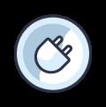 icon-connectors